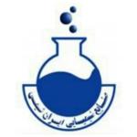 فروش اسید سولفوریک ایران شیمی