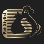 حیوانات خانگی پت , مجموعه خدماتی پت استایلیست