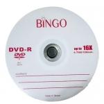 فروش عمده سی دی و دی وی دی خام با قیمت باورنکردنی