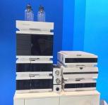 فروش دستگاه GC( کروماتوگراف گازی) مرکز تخصصی فروش تجهیزات آزمایشگاهی۰۹۲۱۱۴۸۲۳۵۵