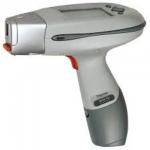 فروش دستگاه XRF , XRD مرکز تخصصی فروش تجهیزات آزمایشگاهی۰۹۲۱۱۴۸۲۳۵۵