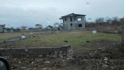 فروش زمین در رامسر