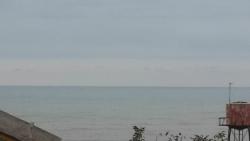 فروش زمین ساحلی رامسر