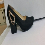 فروش انواع کفش های شیک و مدرن زنانه