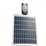 فروش انواع پنل های خورشیدی روز
