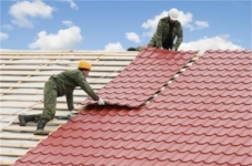 اجرای مدرن ترین سقف شیبدار,طراحی سقف های شیبدار,اجرای سقف های شیبدار,سقف شیبدار لطافتی,طراحی سقف شیبدار توسط بهزاد لطافتی,طراحی آلاچیق,طراحی سقف کاذب,ساخت آلاچیق متحرک,