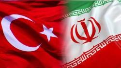ترموستات های KRK ترکیه