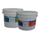 چسب خمیری ضد اسید