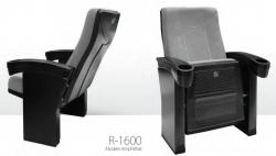 قیمت صندلی تاشو سینمایی  رض کو مدل آر 1600