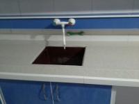 شیرآلات آزمایشگاهی به آز ماسکوسامان