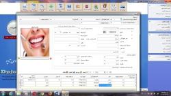 نرم افزار مدیریت و نوبت دهی مطب تاپو