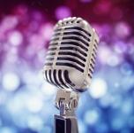 اخذ مجوز رسمی آلبوم موسیقی و تک تراک از وزارت فرهنگ و ارشاد اسلامی