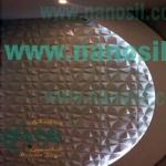 فروش سنگ آنتیک سه بعدی