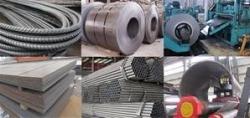 خدمات برش خم و نورد ورق و آهن آلات و بورس ورق آهن