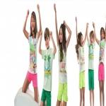 تولیدی پوشاک بچگانه در تهران