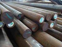 بزرگترین و معتبر ترین مرکز فروش فولاد گرمکار ویژه صنعت آلومینیوم