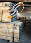 فروش چوب بلوط آمریکایی