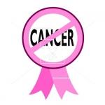 درمان معجزه آسای سرطان!