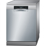 ماشین ظرفشویی 14 نفره بوش SMS88TI01M