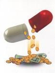 صدور بیمه درمان تکمیل