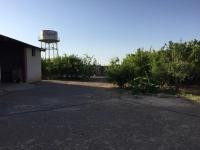 فروش گاوداری صنعتی استان اصفهان با تمام امکانات