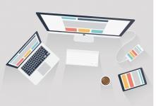 آموزش صفر تا صد طراحی و توسعه انواع وب سایت و وب اپلیکیشن