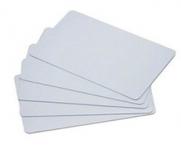 فروش کارت و تگ RFID و مایفر و دستگاه خواه کارت خوان