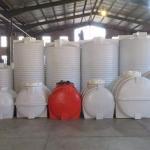 تولید و فروش انواع مخازن و قطعات پلی اتیلن