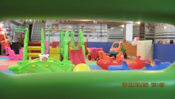 مشاوره تخصصي رایگان راه انداز خانه بازی کودک