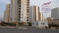 سرمایه گذاری پردیس تهران,خرید آپارتمان در پردیس,بهترین فاز پردیس,فروش آپارتمان در پردیس