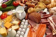 تامین مواد اولیه درجه یک/ فروش کمترین قیمت مواد اولیه صنایع غذایی