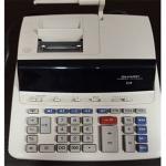 فروش ماشین حساب cs-4194hc شارپ