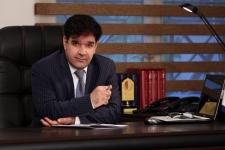 مسعود اسلامی مهر وکیل پایه یک دادگستری