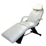 تخت و صندلی زیبایی و آرایشگاهی مکانیکی