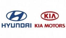 فروش لوازم یدکی هیوندای و کیا موتورز در مستر پارت