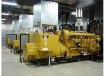 اجاره و فروش انواع دیزل ژنراتور و موتور برق