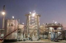 مشاوره مهندسی در زمینه انطباق با استانداردهای وزارت راه و شهرسازی