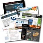 طراحی وب سایت با قیمتی عالی