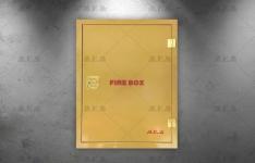 فروش تجهیزات آتش نشانی با قیمت مناسب