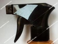 فروش انواع تریگر و اسپری تفنگی با کیفیت بالا