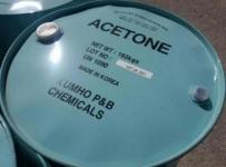 فروش حلالهای شیمیایی