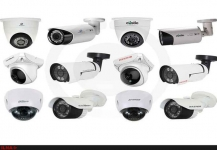 ارائه کلیه خدمات حفاظتی و نظارتی و امنیتی