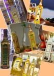 انواع لیبل های آرایشی،بهداشتی،دارویی و صنعتی