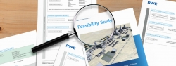 ارائه خدمات فنی و مهندسی و مشاوره در امور صنایع غذایی