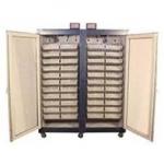 فروش دستگاه های جوجه دراوری اتوماتیک