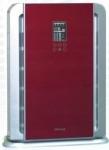 فیلتر دستگاه تصفیه هوای SMOVER مدل KJF 30A