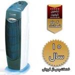 دستگاه تصفیه هوای iON Care مدل GH 2156