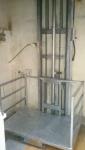 آسانسور بالابر ایلیام  | سازنده انواع آسانسور و بالابر | هیدرولیک جک ایلیام
