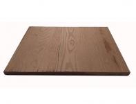 دک 29 سانت چوب پلاست
