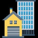 نرم افزار مدیریت شارژ ساختمان مدرنو